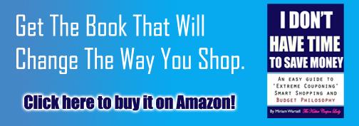 Wide book ad copy